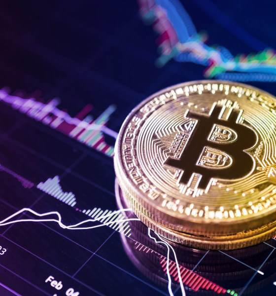 Will Bitcoin Crash Again 2021