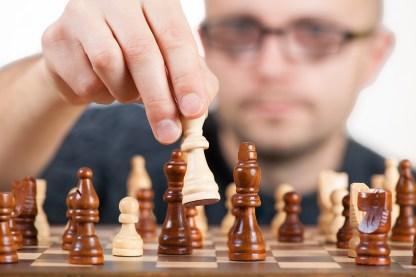استراتيجيات التداول اليومي للمبتدئين