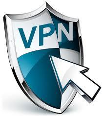 VPN gratis untuk buka blokir forex