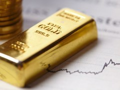 Gold traders carefully watching the US GDP and Fed on Wednesday