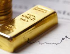 A win-win situation for Gold in the Fed Minutes on Wednesday?
