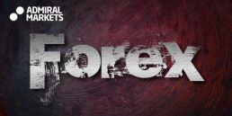 Ocena doradc�w Forex