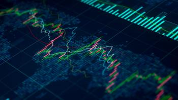 Understand The Benefits Of Performing Stock Trading