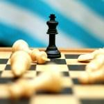 risico management FXminds
