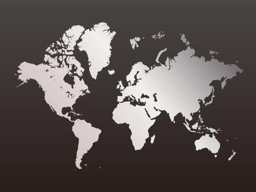 危険な海外業者(FX)の一覧