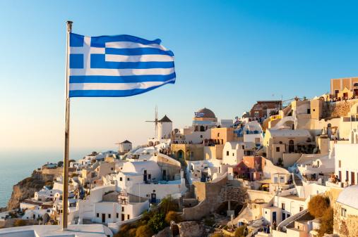 ギリシャ グレグジット戦略の背景