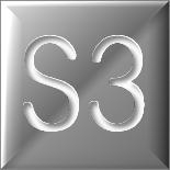 [MT4]Syncsyncsync(sync3)改