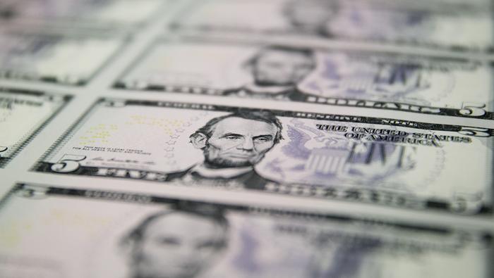 US Greenback Technical Outlook: EUR/USD, GBP/USD, USD/CAD, USD/JPY