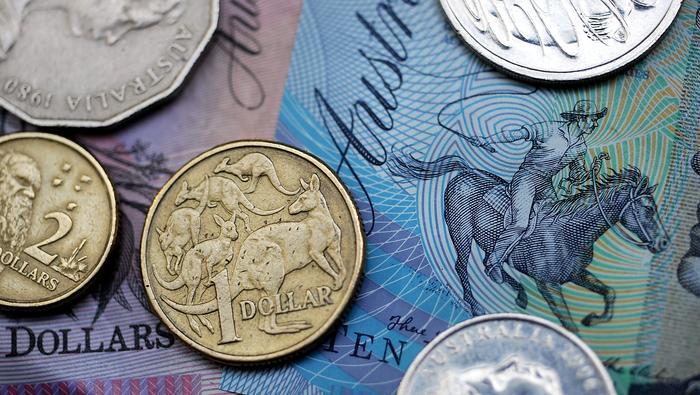 New Zealand Greenback Outlook: NZD/CAD, NZD/CHF, NZD/JPY
