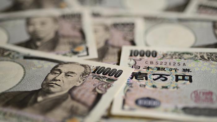 Japanese Yen Could Add to Positive factors, Walmart Eyed After Apple Shock