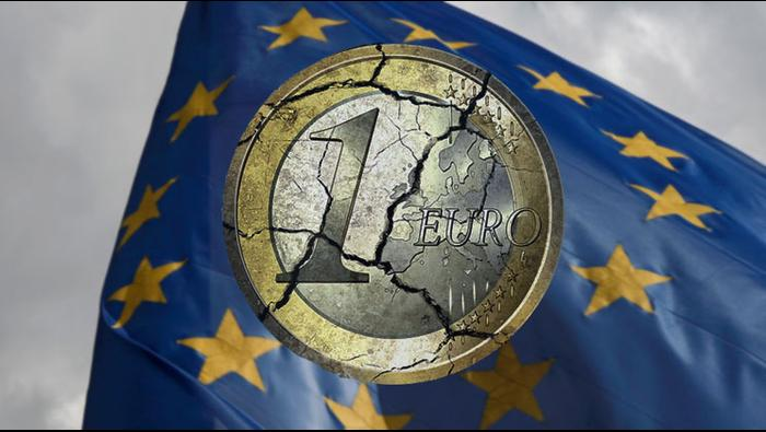 Euro Could Retrace Beneficial properties on Eurozone PMI, EU-US Commerce Tensions