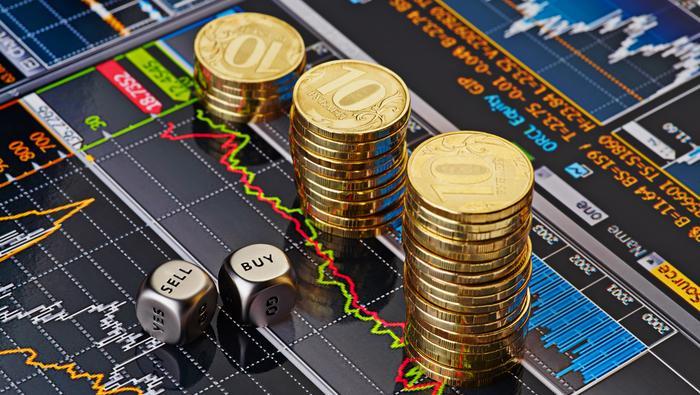 Dow Jones, Crude Oil Costs, British Pound, Euro, Yen: Markets Week Forward