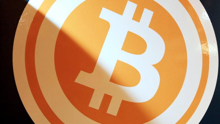 Bitcoin (BTC), Ripple (XRP) Weekend Worth Hunch