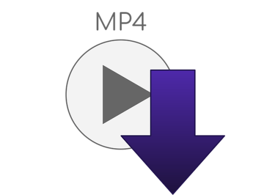 Best Video Downloader App for Android Phones - 2019