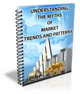 Understanding The Myths Of Market Trends and Patterns