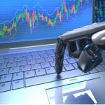 FXは上手に損切りしながら勝つ投資商品