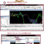 フォレックステスター2 ソフトを日本語化