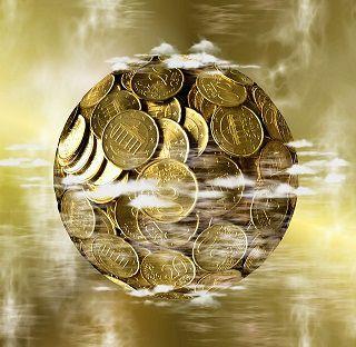 トルコリラ円の高スワップを狙うならセントラル短資FX
