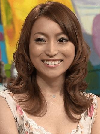 加藤綾菜1.png