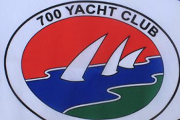 700 Yacht Club