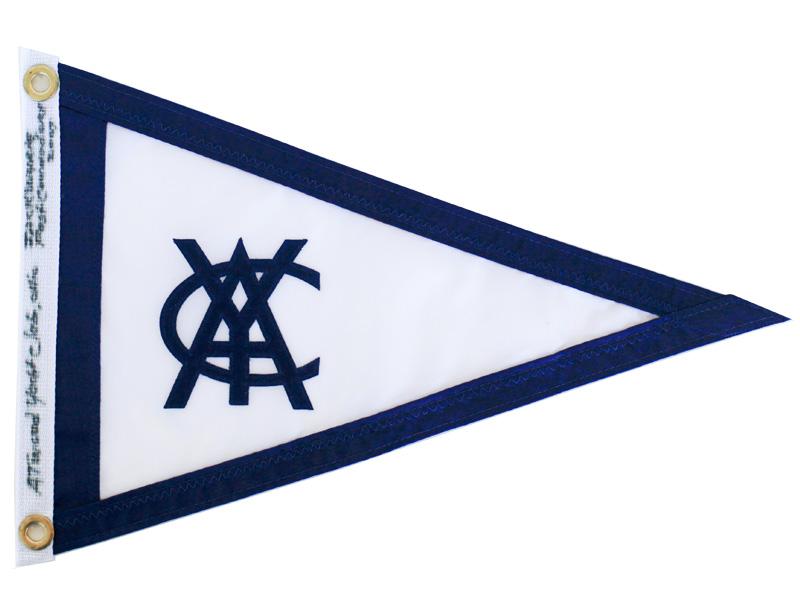 Atwood Yacht Club