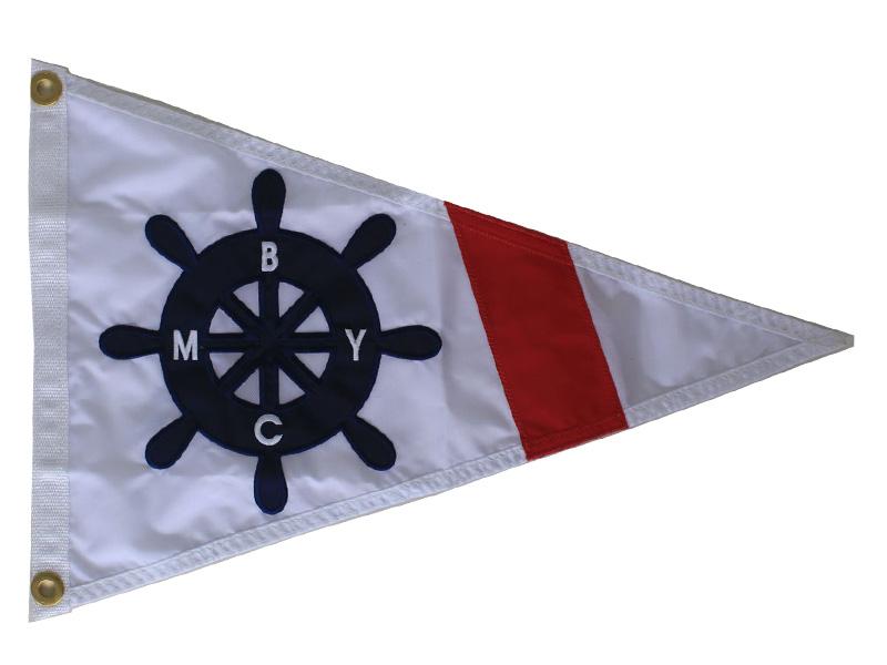 Meydenbauer Bay Yacht Club