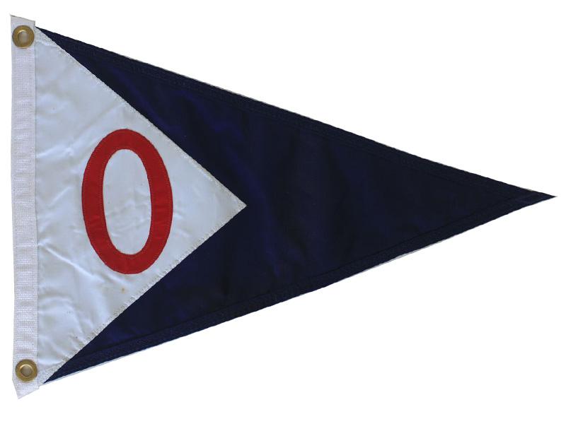 Oakland Yacht Club