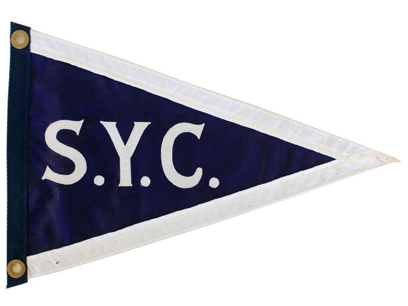 Southern Yacht Club