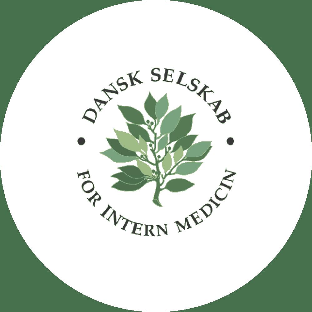 Dansk Selskab For Intern Medicin
