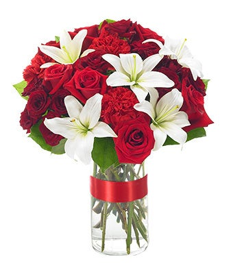 Elegance Bouquet At From You Flowers