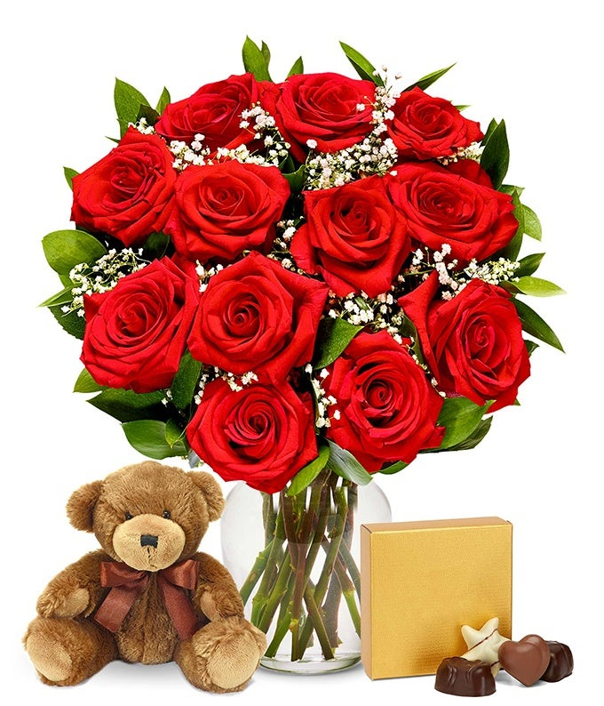 Valentines Day Amazon Prime Makes The V Day Special With