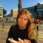 Hemlösa ska få förstahandskontrakt i Stockholm