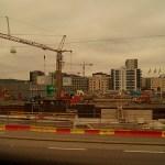 Bostadsbristen värre än någonsin i Sverige