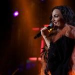 Mimi nytt stjärnskott med låten Ain´t No Good