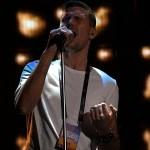 Robin Bengtssons låt växer mer och mer