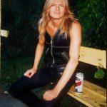 Peter Ahlborg firar 9 år utan alkohol