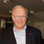 Göran Persson: Nu sörjer vi de människor som har gått bort