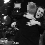 LIAMOO gick vidare till final i Melodifestivalen