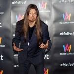 Nu startar Melodifestivalen – Peter Ahlborg på plats i Karlstad