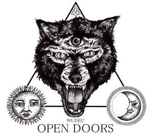 wudec_opendoors