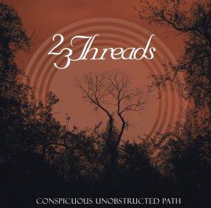 23threads
