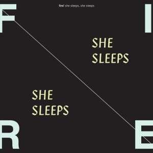 fire she sleeps-min