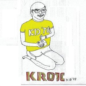kid78