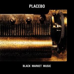 placebo_blackmarket