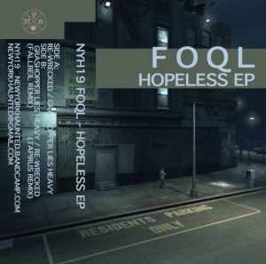 FOQL_Hopeless-min