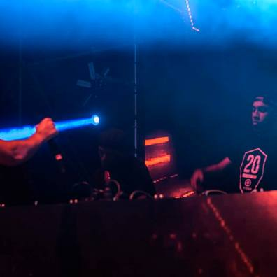 Audioriver Drumsound & Baseline Smith aUDIORIVER 2019 (12)
