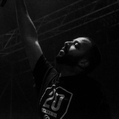 Audioriver Drumsound & Baseline Smith aUDIORIVER 2019 (2)