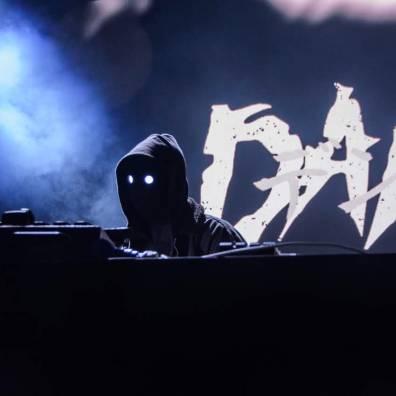 Danger Audioriver 2019 (12)