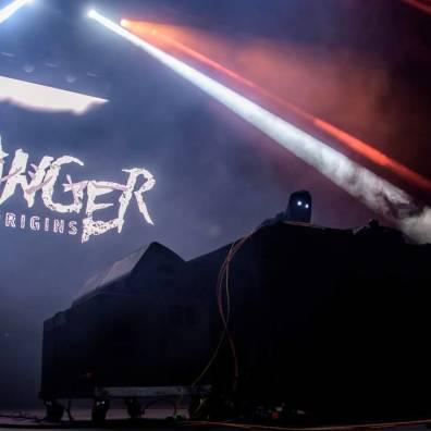 Danger Audioriver 2019 (14)