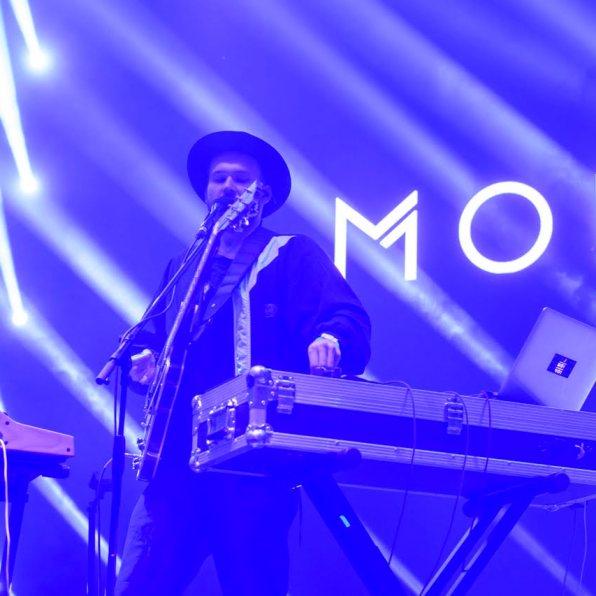Monolink Audioriver 2019 (2)